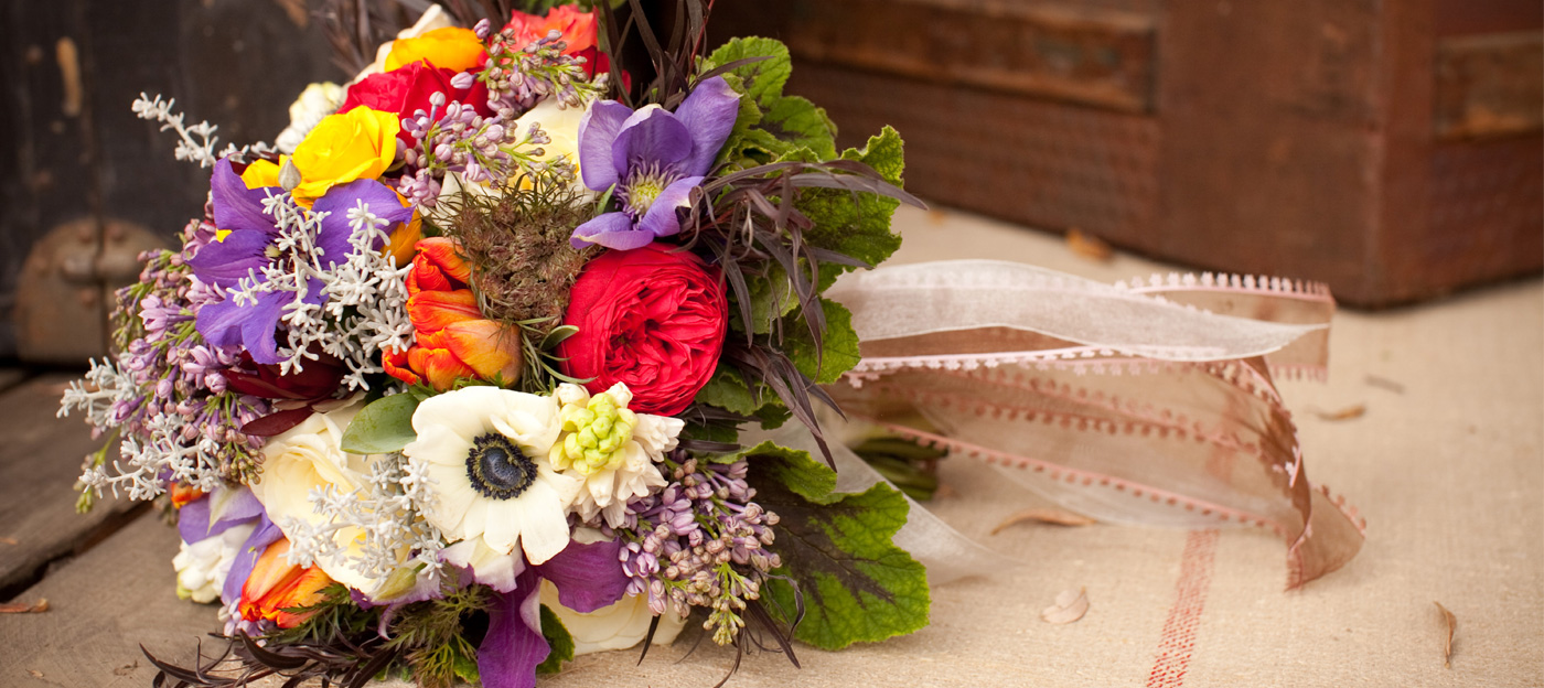 Wedding floral royers flowers and gifts flowers plants and wedding floral royers flowers and gifts flowers plants and gifts with same day delivery for all occasions izmirmasajfo