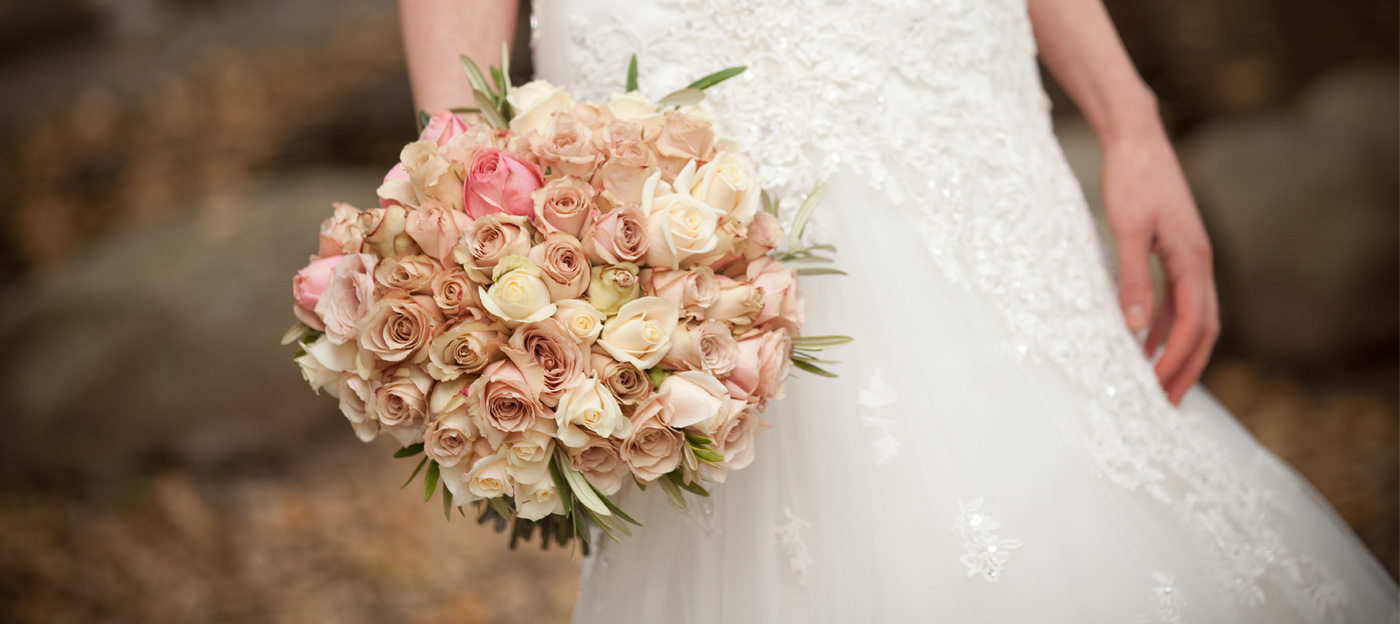 Wedding Floral Royers Flowers And Gifts Flowers Plants And